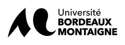 master-fle-université-bordeaux-montaigne-lecafedufle