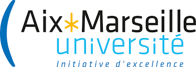 master-fle-universite-aix-marseille-lecafedufle