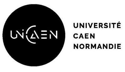 master-fle-universite-caen-normandie-lecafedufle