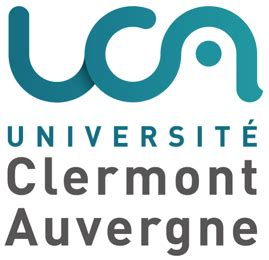 master-fle-universite-clermont-auvergne-lecafedufle