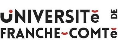 master-fle-universite-franchecomte-lecafedufle