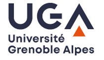 master-fle-universite-grenoble-alpes-lecafedufle