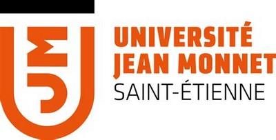 master-fle-universite-jean-monnet-saint-etienne-lecafedufle