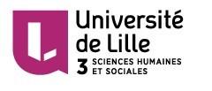 master-fle-universite-lille-3-lecafedufle