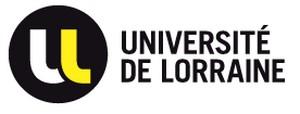 master-fle-universite-lorraine-lecafedufle