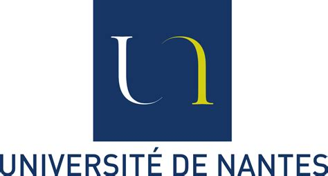 master-fle-universite-nantes-lecafedufle