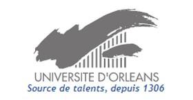 master-fle-universite-orleans-lecafedufle