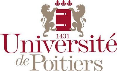 master-fle-universite-poitiers-lecafedufle