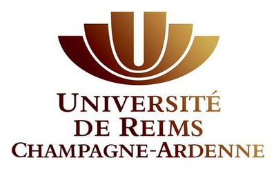master-fle-universite-reims-champagne-ardenne-lecafedufle