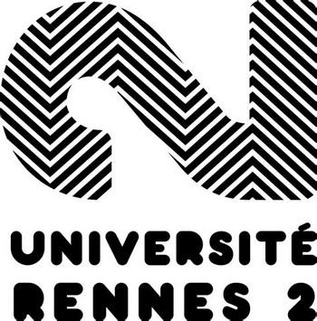 master-fle-universite-rennes-lecafedufle