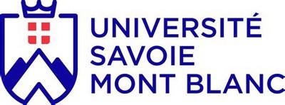 master-fle-universite-savoie-mont-blanc-lecafedufle