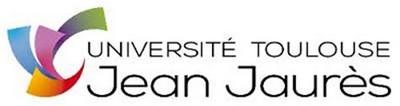 master-fle-universite-toulouse-jean-jaures-lecafedufle