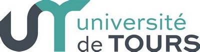 master-fle-universite-tours-lecafedufle
