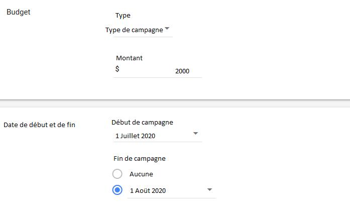 google-adwords-publicité-cours-français-fLE