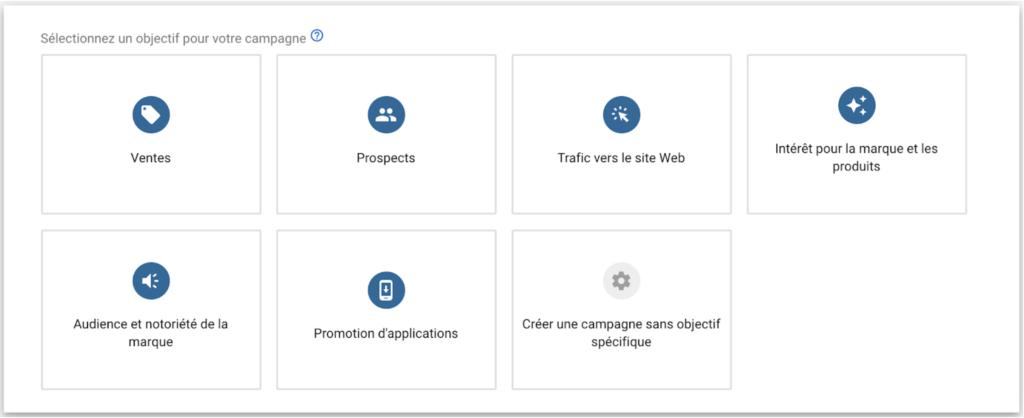objectifs-google-ads-publicité-cours-français-FLE