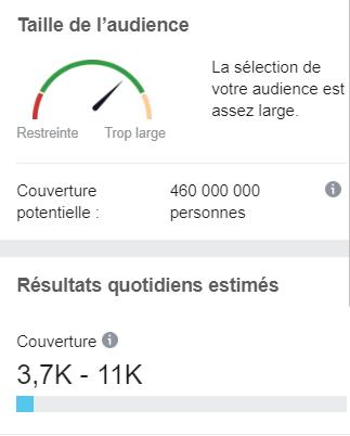 publicité-promouvoir'FLE-cours-français-indicateurs