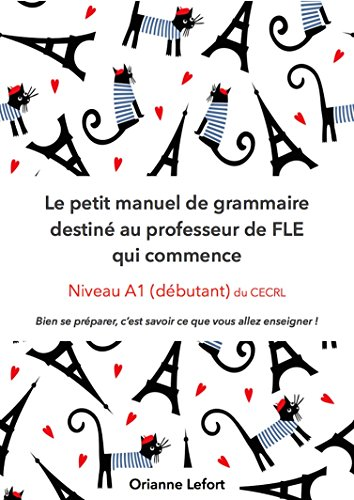 enseigner-fle-ressources-abonnement-application-mobile-liseuse-kindle