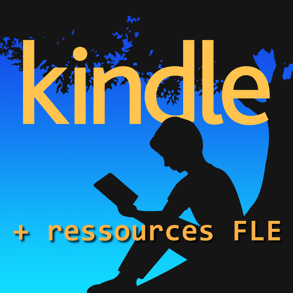 kindle-ressources-enseigner-fle-lecafedufle