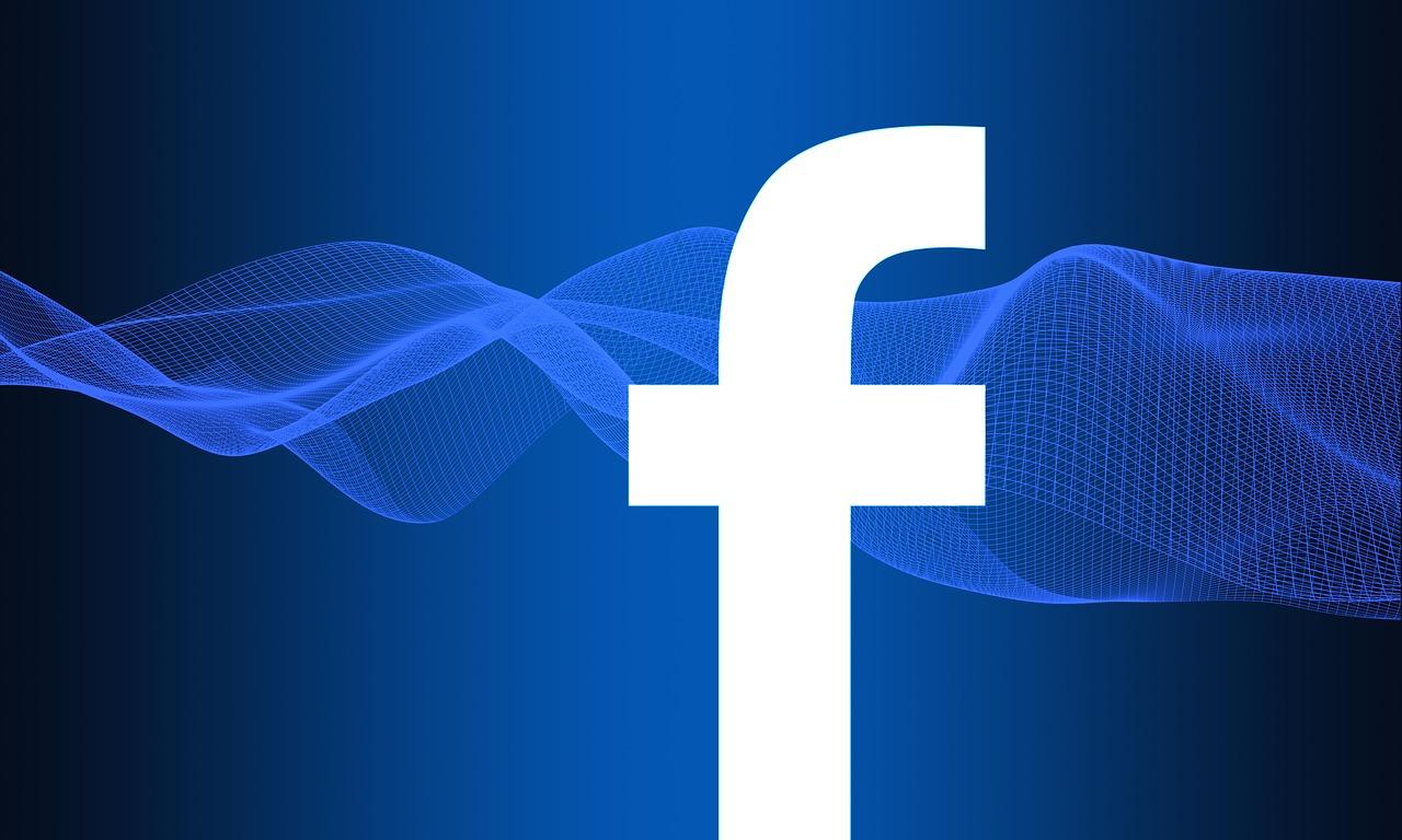 promouvoir cours fle facebook