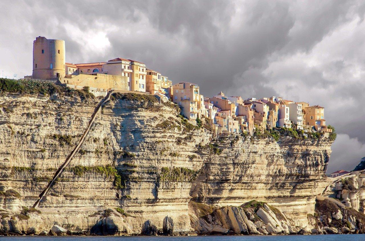 apprentissage-enseignement-FLE-Corse