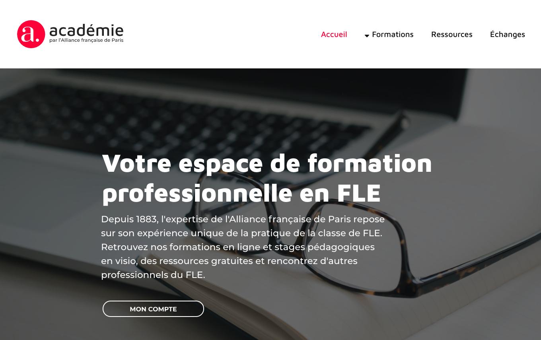 Académie-espace-formation-professionnelle-FLE-lecafedufle.png
