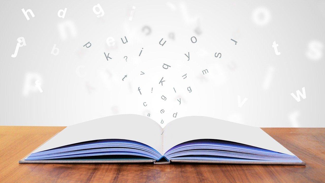 ressource-alphabetisation-classe-fle-lecafedufle